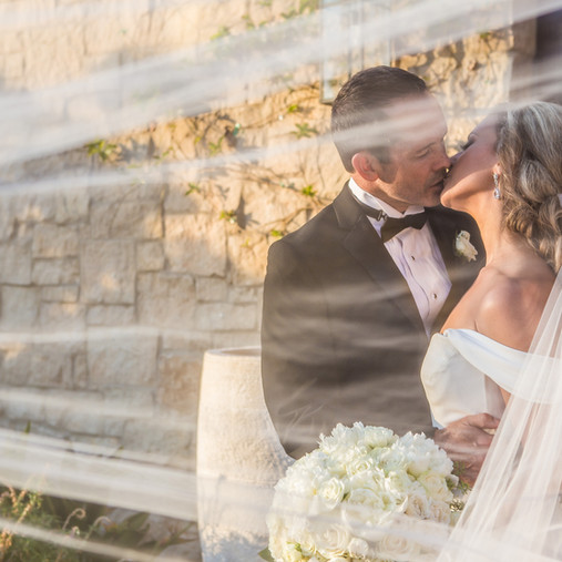 Best of 2018 Wedding Photography, San Diego California Pt. 2