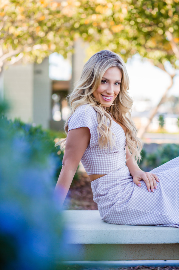 Berlynn Photography, Personal Brand Photography for bloggers and entrepreneurs, Blogger Photography, San Diego Lifestyle Photography