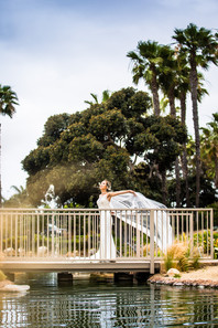 Berlynn Photography San Diego Wedding Photography