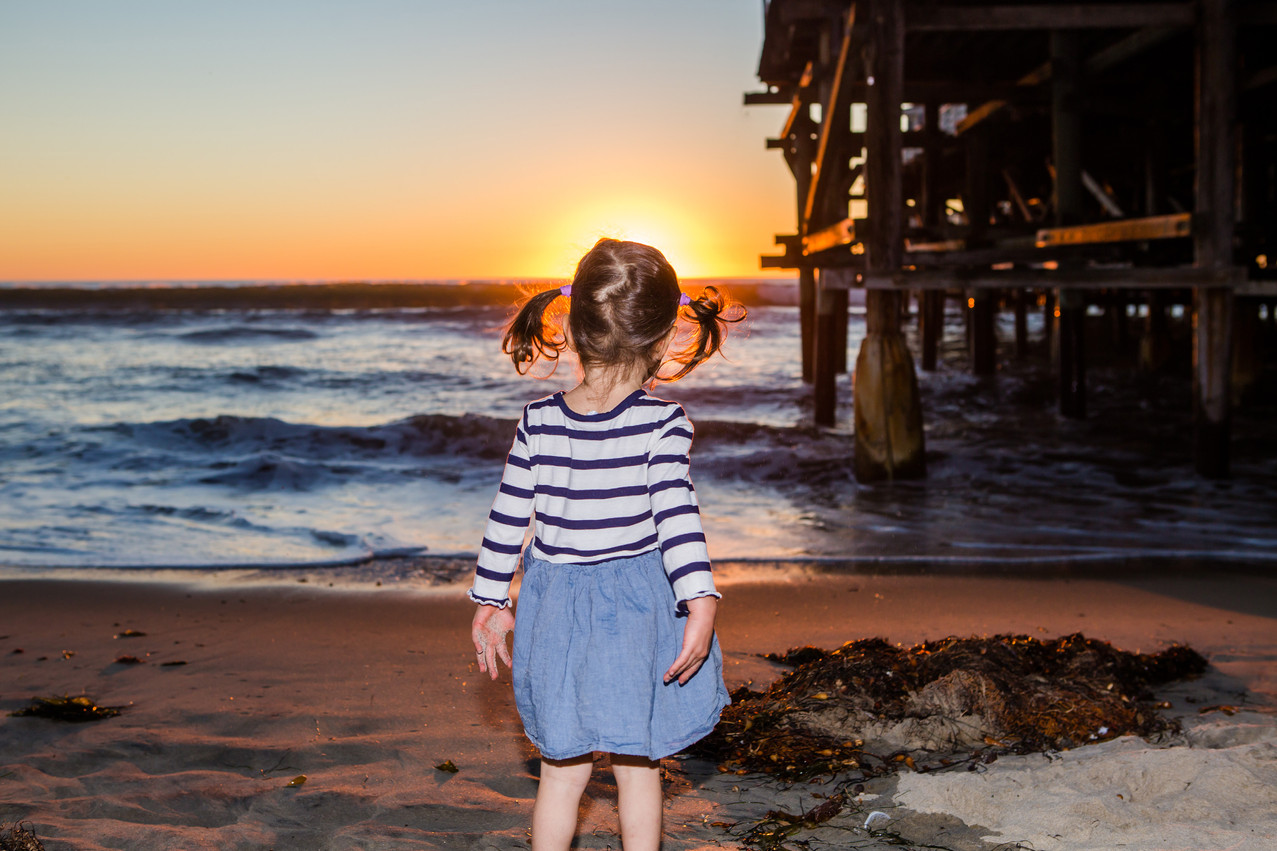 San Diego Lifestyle Photography, Crystal Pier Maternity Photography, Best of family photography 2018, Berlynn Photography