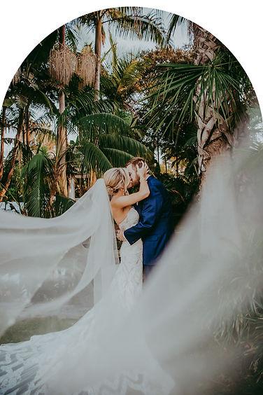 San Diego Wedding Photography Services, San Diego Wedding Photographer, San Diego Elopement, Berlynn Photography