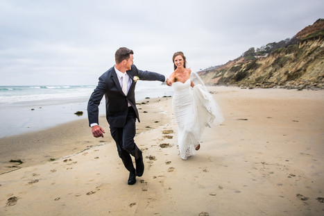 Berlynn Photography San Diego Wedding Photography