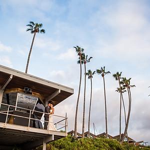 La Jolla Scripps Seaside Forum