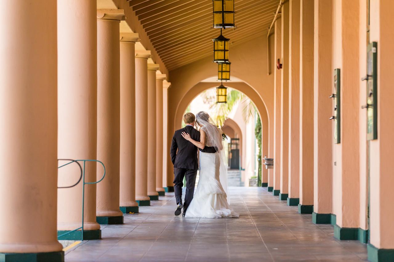 Best of 2018 Wedding Photography, Berlynn Photography, San Diego Wedding Photography, Liberty Station Bride and Groom