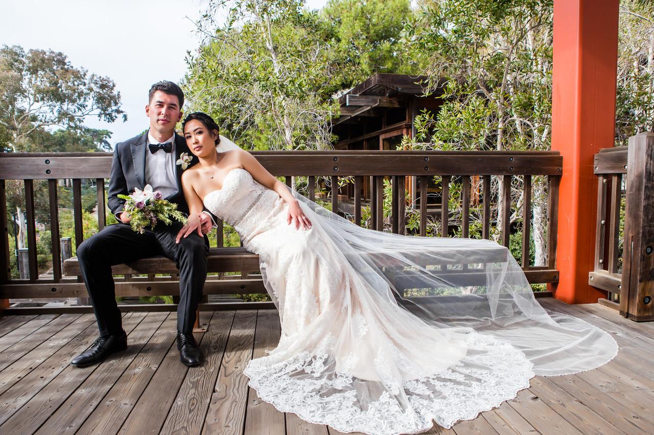 San Diego Wedding Photographer, Destination Wedding, Berlynn Photography, San Diego Wedding Photography, bride and groom portrait
