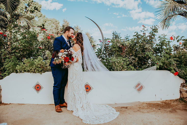 San Diego Wedding Photography Services, San Diego Wedding Photographer, San Diego Elopement, Berlynn Photography