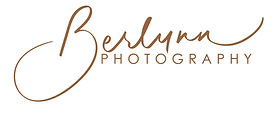 berlynn logo for web.jpg