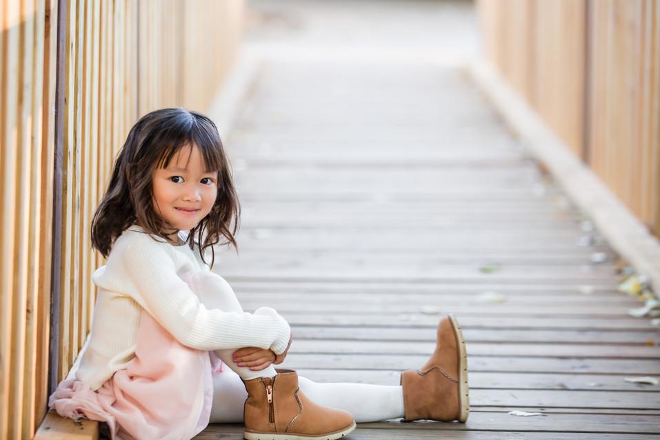 Berlynn Photography San Diego Family Photography .j