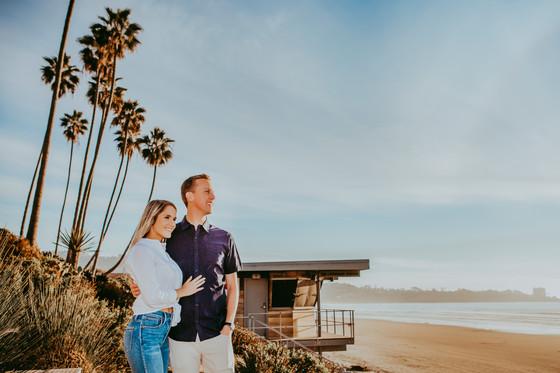 La Jolla Beach Engagement Photography, Berlynn Photography, San Diego Engagement Photography, San Diego Elopement Adventure