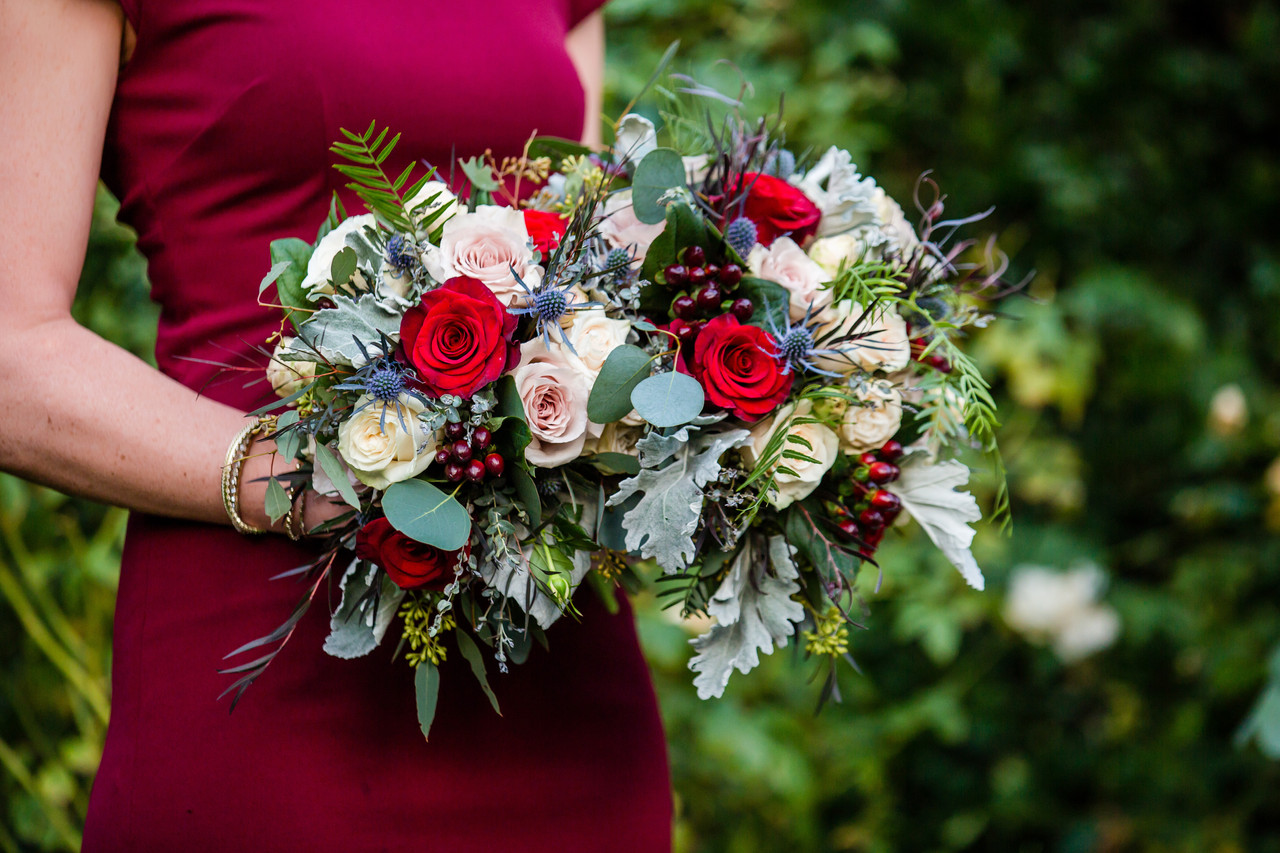 San Diego Wedding Photographer, Berlynn Photography, San Diego Wedding Photography, floral arrangement