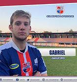 11 - GABRIEL.png