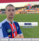 4 - MICHEL.png