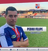 18 - PEDRO FELIPE.png
