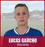 LUCAS GAUCHO.png