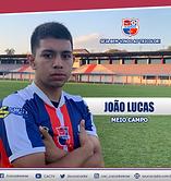 19 - JOAO LUCAS.png
