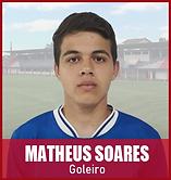 MATHEUS SOARES.png