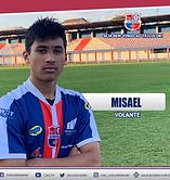 16 - MISAEL.png