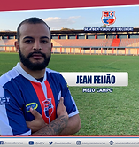 24 - FEIJÃO.png