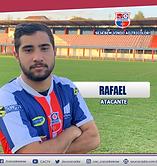 27 - RAFAEL.png