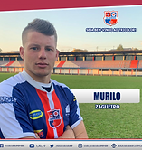 8 - MURILO.png