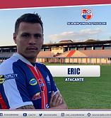 25 -ERIC.png