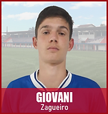 GIOVANI.png