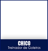 chico.png