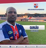 7 - CARLÃO.png