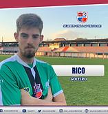 002 - RICO.png