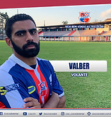 14 - VALBER.png