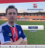 26 -MAYCON.png