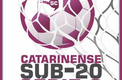 Conselho técnico define o Catarinense Série C Sub-20