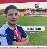 22 - LUCAS PATO.png
