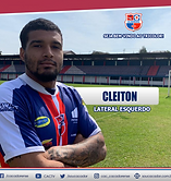 5 - CLEITON.png