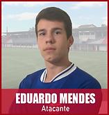 EDUARDO MENDES.png