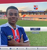 15 - WILLIAM.png