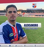 3 - ALEXSANDRO.png