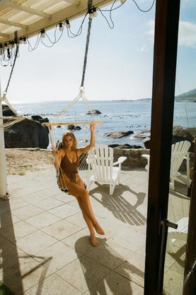 BETA BEACH HOUSE-07.jpg