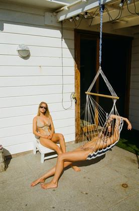 BETA BEACH HOUSE-18.jpg