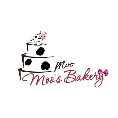 Moo-Moo's Bakery