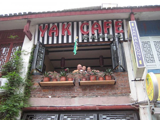 Yak Cafe - Second Floor - Sula - Andrew - Kai Su.jpg