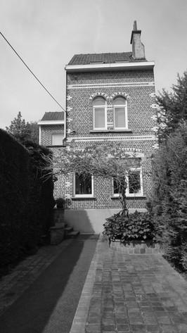 Watermael Boitsfort
