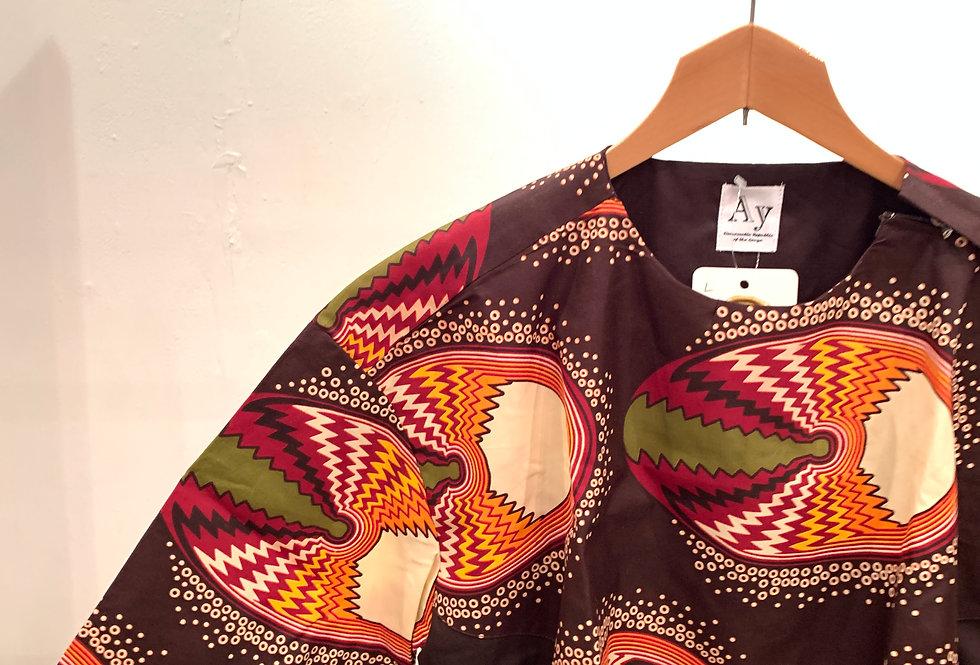 Tシャツ(safari)