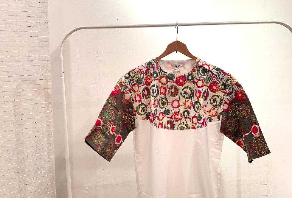 Tシャツ(moonlight)