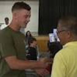 County hosts Veterans Expo to commem
