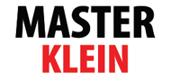 Logo_MasterKlein_small.png
