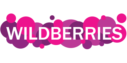 Интернет магазин WILDBERRIES