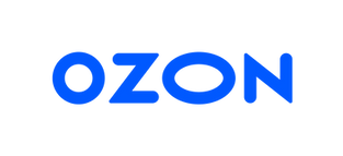 Интернет магазин OZON.ru