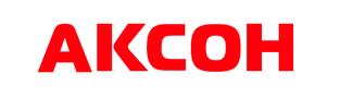 Интернет магазин стройматериалов Аксон