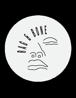 RAG&BONE_logo_blanco.png